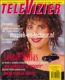 Televizier 1993 nr.05