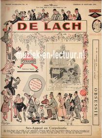 De Lach 1935 nr. 12