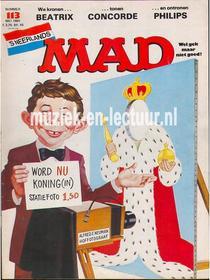 MAD 1980 nr. 113