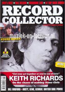 Record Collector nr. 397