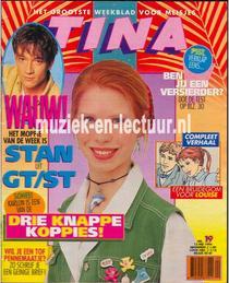 Tina 1994 nr. 19