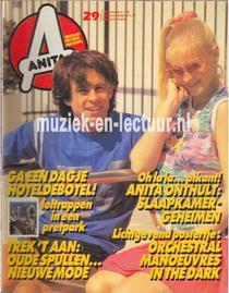 Anita 1982 nr. 29