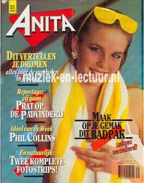 Anita 1985 nr. 21