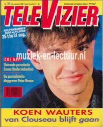 Televizier 1990 nr.34
