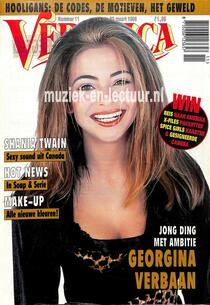 Veronica 1998 nr. 11
