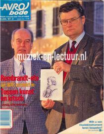 AVRO bode 1987, nr.02