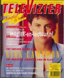 Televizier 1991 nr.41