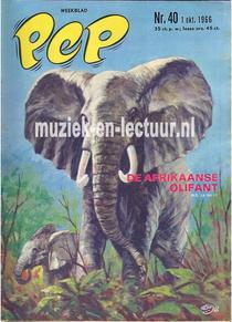 Pep 1966 nr. 40