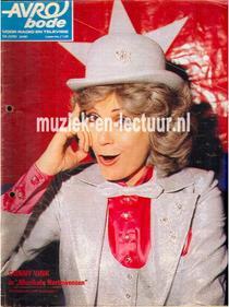 AVRO bode 1980, nr.24