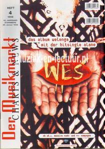 Der Musikmarkt 1998 nr. 04