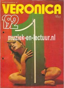 Veronica 1972 nr. 39