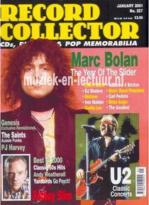 Record Collector nr. 257