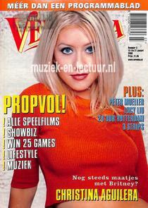 Veronica 2000 nr. 03
