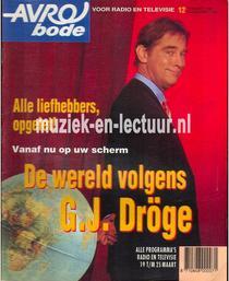AVRO bode 1994, nr.12