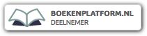 BoekenPlatform logo