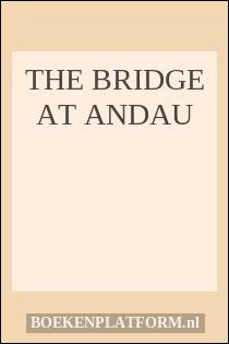a criticism of the bridge at andau by james a michener Listen to the bridge at andau the compelling true story of a brave, embattled people by james a michener with rakuten kobo narrated by larry mckeever the bridge at andau is james a michener at his most gripping.