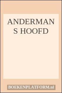 Andermans hoofd