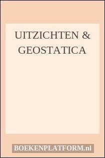 Uitzichten & Geostatica