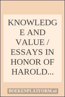 theory of knowledge essays 2014 Theory based nursing practice (tbnp) a working document updated fall 2014 theory, and research the shared knowledge from.