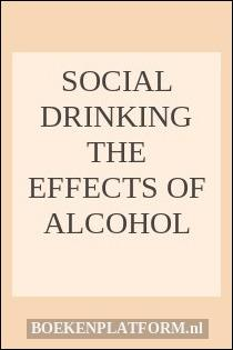 the societal effects of alcoholism Some of the immediate effects of alcohol on the biochemical, metabolic, psychomotor and cognitive processes are responsible for many of the social consequences of alcohol consumption.