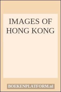 Images of Hong Kong