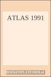 Atlas 1991