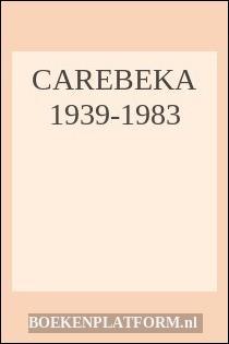 Carebeka 1939-1983