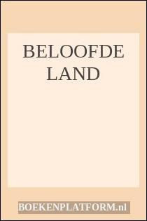 Beloofde Land