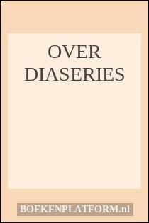 Over diaseries