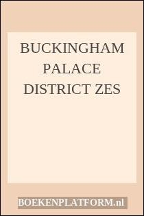 Buckingham Palace District Zes