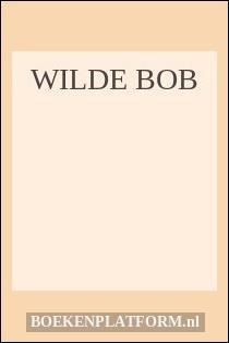 Wilde Bob