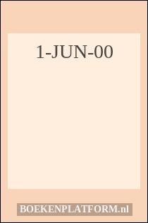 1-jun-00