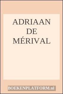 Adriaan de Mérival