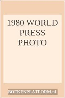 1980 World press photo