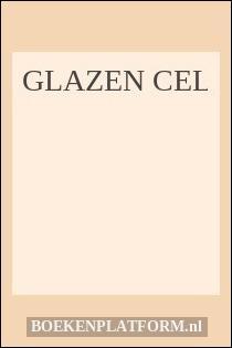 Glazen cel