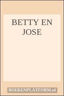 Betty en jose