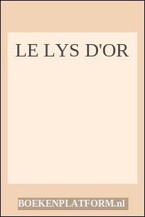 Le Lys D'or