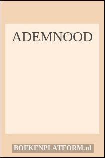 Ademnood