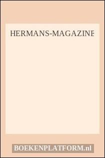 Hermans-magazine