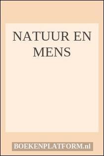 Natuur En Mens