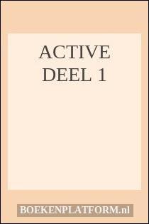Active deel 1