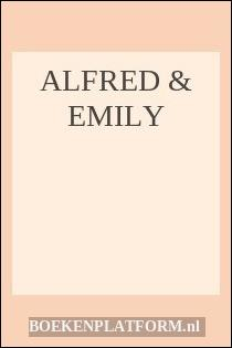 Alfred & Emily