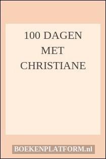 100 Dagen met Christiane