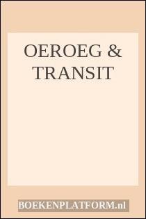 Oeroeg & Transit