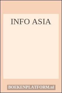 Info Asia