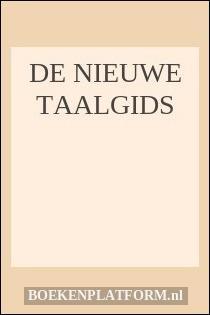 De nieuwe taalgids