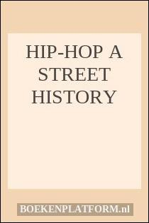 hip hop rhyming dictionary pdf