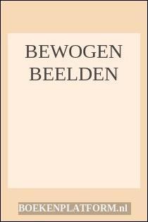 Bewogen Beelden