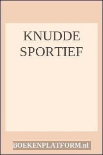 Knudde Sportief