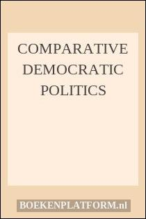 Democratic theory essays in retrieval
